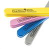 Pilník rovný penový fialový 100/180 NechtovyRAJ.sk - Daj svojim nechtom všetko, čo potrebujú