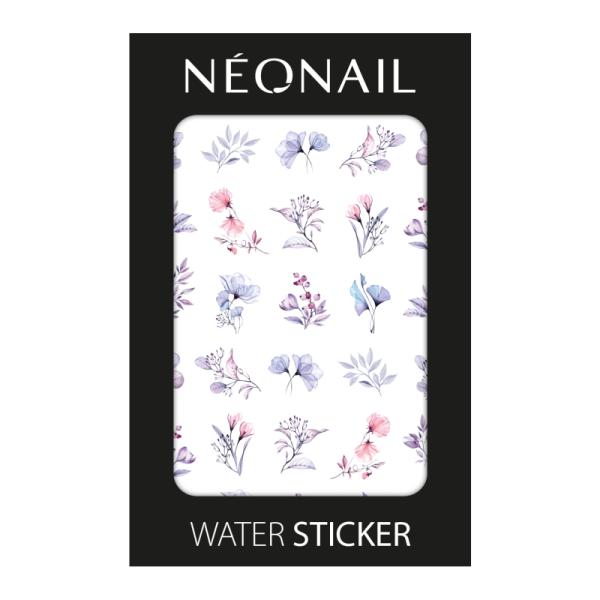 NeoNail® vodolepka na nechty NN05 NechtovyRAJ.sk - Daj svojim nechtom všetko, čo potrebujú