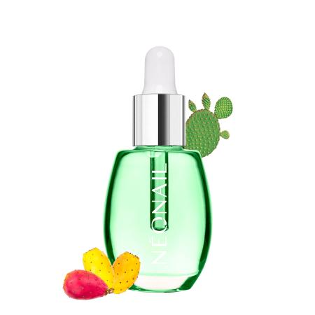 Výživný olejček na nechty 15ml NeoNail® Kaktus NechtovyRAJ.sk - Daj svojim nechtom všetko, čo potrebujú