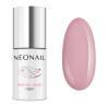 Gél lak NeoNail® podkladový Revital Base Fiber Blinking Cover Pink 7,2ml NechtovyRAJ.sk - Daj svojim nechtom všetko, čo potrebuj