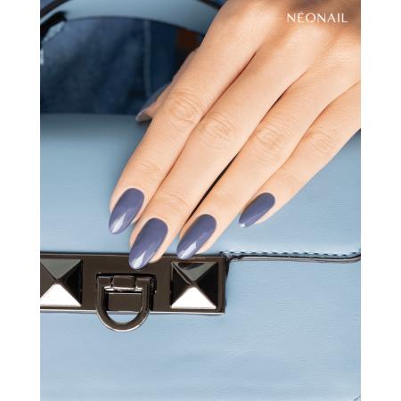 NeoNail Simple One Step -Mysterious 7,2ml NechtovyRAJ.sk - Daj svojim nechtom všetko, čo potrebujú