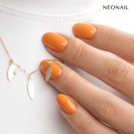 NeoNail Simple One Step - Cool 7,2ml NechtovyRAJ.sk - Daj svojim nechtom všetko, čo potrebujú