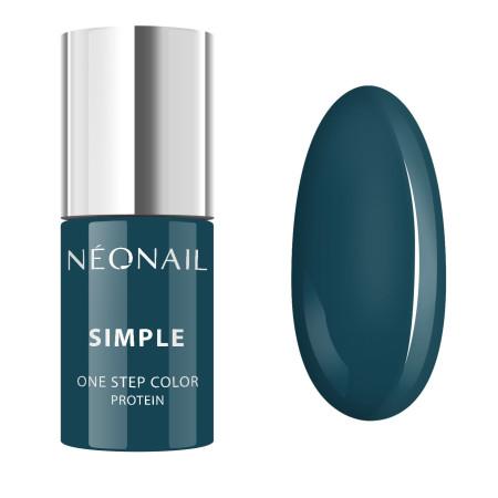 NeoNail Simple One Step - Magical 7,2ml NechtovyRAJ.sk - Daj svojim nechtom všetko, čo potrebujú