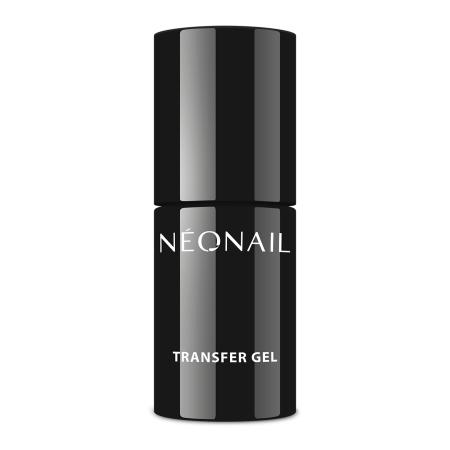 Gél na transfer fólie NeoNail® 7,2 ml NechtovyRAJ.sk - Daj svojim nechtom všetko, čo potrebujú