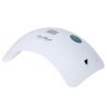 NeoNail UV/LED lampa 22/48 W biela s displejom NechtovyRAJ.sk - Daj svojim nechtom všetko, čo potrebujú