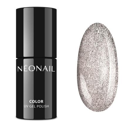 Gél lak NeoNail® Blinking Pleasure 7,2ml NechtovyRAJ.sk - Daj svojim nechtom všetko, čo potrebujú