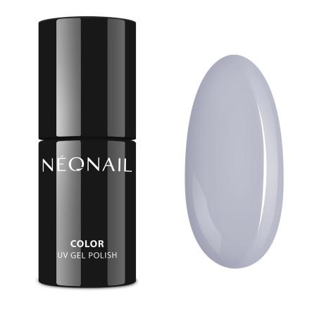 Gél lak NeoNail® No Tears 7,2ml NechtovyRAJ.sk - Daj svojim nechtom všetko, čo potrebujú
