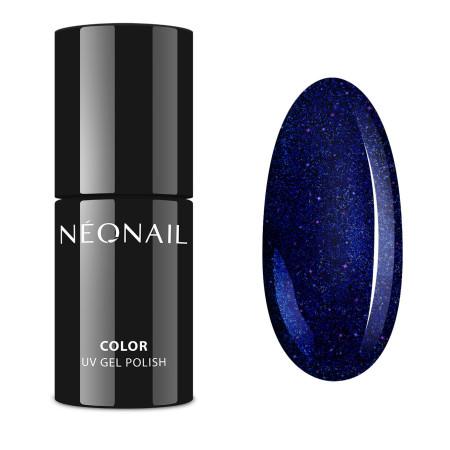 Gél lak NeoNail® Born Proud 7,2ml NechtovyRAJ.sk - Daj svojim nechtom všetko, čo potrebujú