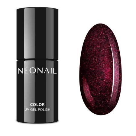 Gél lak NeoNail® Shining Joy 7,2ml NechtovyRAJ.sk - Daj svojim nechtom všetko, čo potrebujú