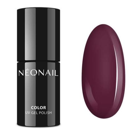 Gél lak NeoNail® Accept Yourself 7,2ml NechtovyRAJ.sk - Daj svojim nechtom všetko, čo potrebujú