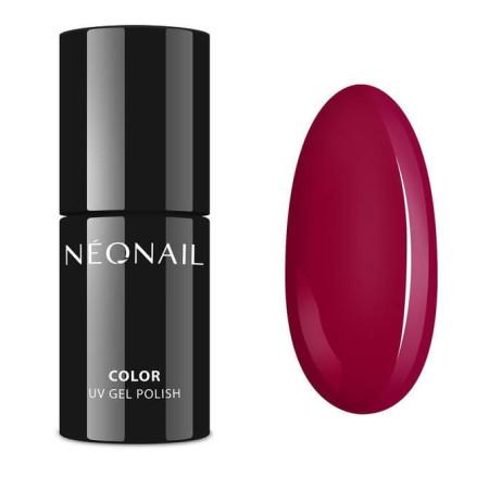 Gél lak NeoNail® Share Love 7,2ml NechtovyRAJ.sk - Daj svojim nechtom všetko, čo potrebujú