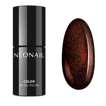 Gél lak NeoNail® Everything Possible 7,2ml NechtovyRAJ.sk - Daj svojim nechtom všetko, čo potrebujú