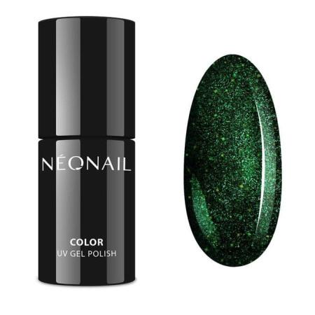 Gél lak NeoNail® Find Freedom 7,2ml NechtovyRAJ.sk - Daj svojim nechtom všetko, čo potrebujú