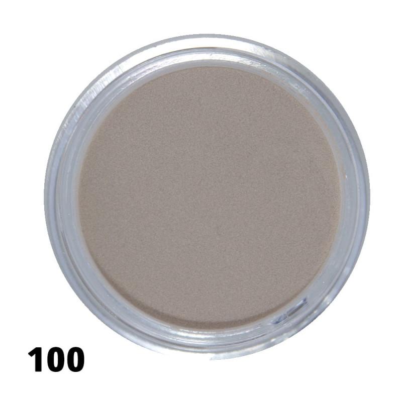 Akrylový prášok 100 NechtovyRAJ.sk - Daj svojim nechtom všetko, čo potrebujú