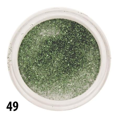 Akrylový prášok 49 NechtovyRAJ.sk - Daj svojim nechtom všetko, čo potrebujú