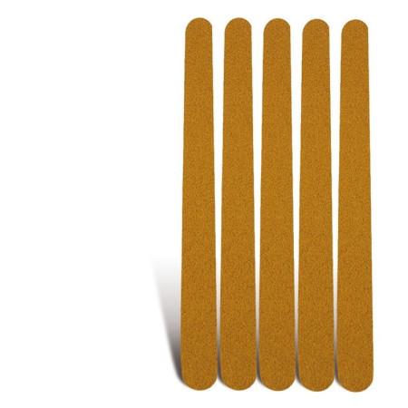 Donegal drevené pilníky 5 kusov rovné 100/180 NechtovyRAJ.sk - Daj svojim nechtom všetko, čo potrebujú