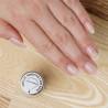 Semilac Sensitive care báza na nechty 7ml NechtovyRAJ.sk - Daj svojim nechtom všetko, čo potrebujú