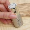 Semilac Mineral Strong báza na nechty 7ml NechtovyRAJ.sk - Daj svojim nechtom všetko, čo potrebujú