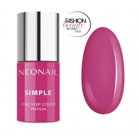 NeoNail Simple One Step - Euphoric 7,2ml