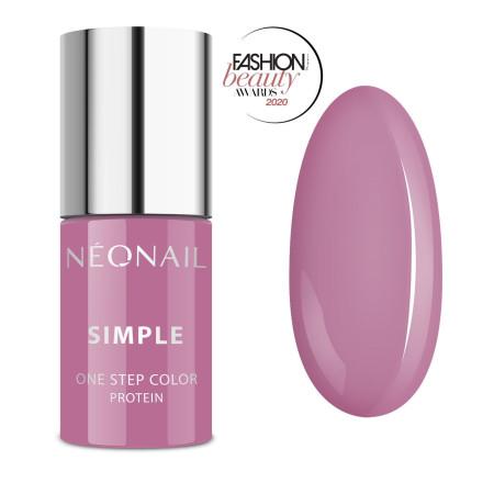 NeoNail Simple One Step - Positive 7,2ml NechtovyRAJ.sk - Daj svojim nechtom všetko, čo potrebujú