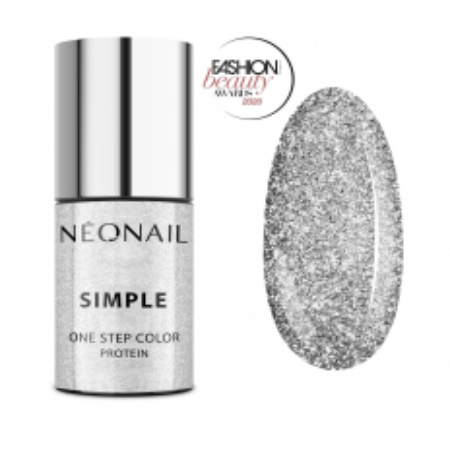 NeoNail Simple One Step - Fancy 7,2ml