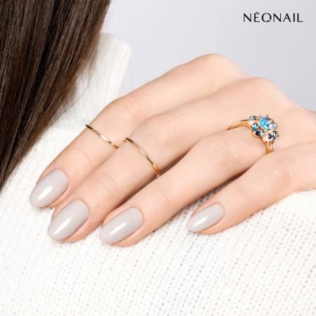 NeoNail Simple One Step Color Protein 7,2ml - Calm NechtovyRAJ.sk - Daj svojim nechtom všetko, čo potrebujú