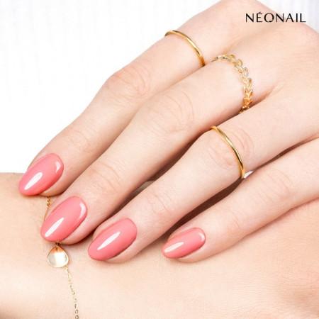 NeoNail Simple One Step Color Protein 7,2ml - Sweet NechtovyRAJ.sk - Daj svojim nechtom všetko, čo potrebujú