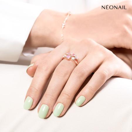 NeoNail Simple One Step Color Protein 7,2ml - Friendly NechtovyRAJ.sk - Daj svojim nechtom všetko, čo potrebujú