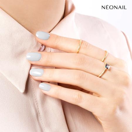 NeoNail Simple One Step Color Protein 7,2ml - Trustful NechtovyRAJ.sk - Daj svojim nechtom všetko, čo potrebujú