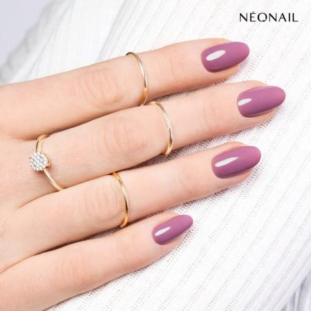 NeoNail Simple One Step Color Protein 7,2ml - Trendy NechtovyRAJ.sk - Daj svojim nechtom všetko, čo potrebujú