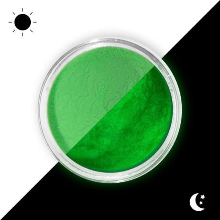 Prášok Lumino - svietiaci v tme 12 NechtovyRAJ.sk - Daj svojim nechtom všetko, čo potrebujú