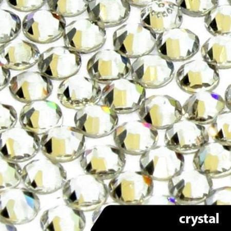 A La Swarovski SS 5 - Crystal 50 ks NechtovyRAJ.sk - Daj svojim nechtom všetko, čo potrebujú