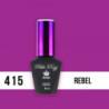415. Molly Lac Royal by Pablo Rozz- Rebel 10g NechtovyRAJ.sk - Daj svojim nechtom všetko, čo potrebujú