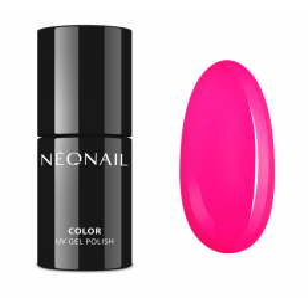 Gél lak Neonail - Thailand Beauty 7,2 ml NechtovyRAJ.sk - Daj svojim nechtom všetko, čo potrebujú