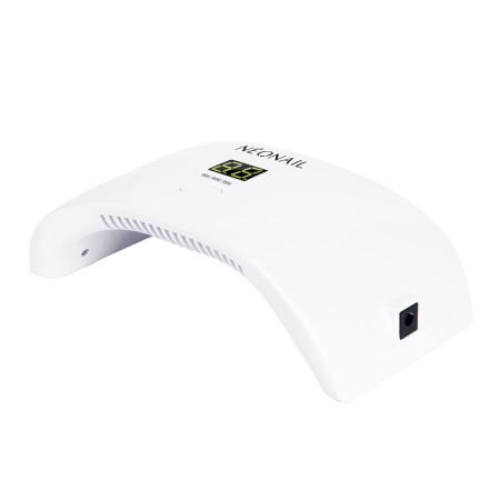 NeoNail ECO LED lampa 10W/36 NechtovyRAJ.sk - Daj svojim nechtom všetko, čo potrebujú