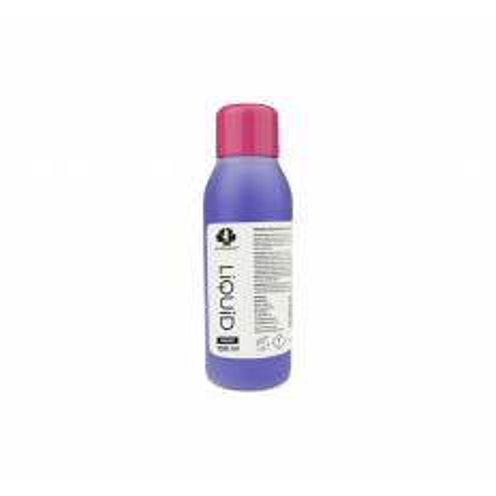 Akryl liquid Basic 100ml