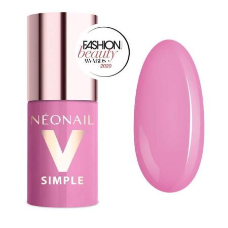 NeoNail Simple One Step Color Protein 7,2ml - Catchy NechtovyRAJ.sk - Daj svojim nechtom všetko, čo potrebujú