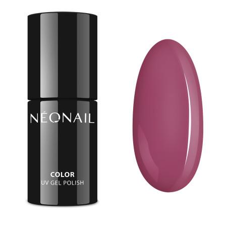 Gél lak Neonail - 7,2ML Charming Beauty NechtovyRAJ.sk - Daj svojim nechtom všetko, čo potrebujú