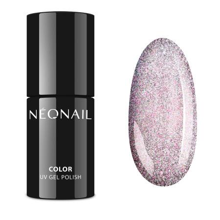 Gél lak Neonail - 7,2ML Glow Lady NechtovyRAJ.sk - Daj svojim nechtom všetko, čo potrebujú