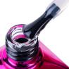 Gél lak Colours by Molly Rubber Fibber báza - clear 10ml NechtovyRAJ.sk - Daj svojim nechtom všetko, čo potrebujú
