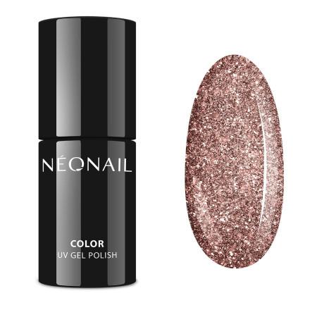 Gél lak NeoNail® Glow The Day 7,2 ml NechtovyRAJ.sk - Daj svojim nechtom všetko, čo potrebujú