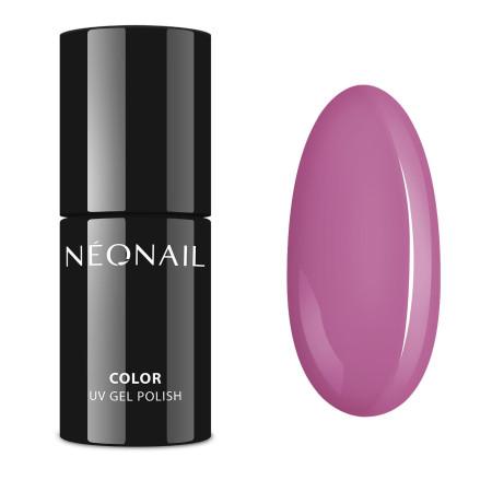 Gél lak NeoNail® Rosy Side 7,2 ml NechtovyRAJ.sk - Daj svojim nechtom všetko, čo potrebujú