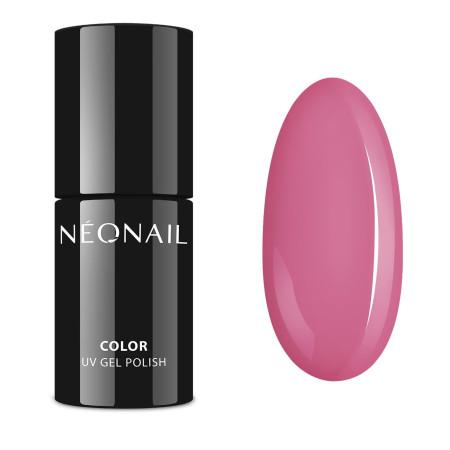Gél lak NeoNail® Love Spirit 7,2 ml