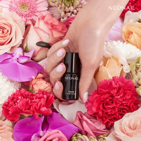 Gél lak NeoNail® Spring to Life 7,2 ml NechtovyRAJ.sk - Daj svojim nechtom všetko, čo potrebujú
