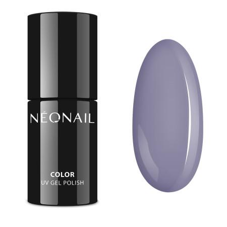 Gél lak NeoNail® Show Your Spark 7,2 ml NechtovyRAJ.sk - Daj svojim nechtom všetko, čo potrebujú