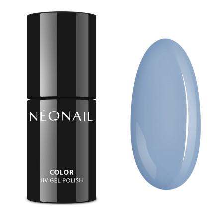 Gél lak NeoNail® Angel's Charm 7,2 ml NechtovyRAJ.sk - Daj svojim nechtom všetko, čo potrebujú