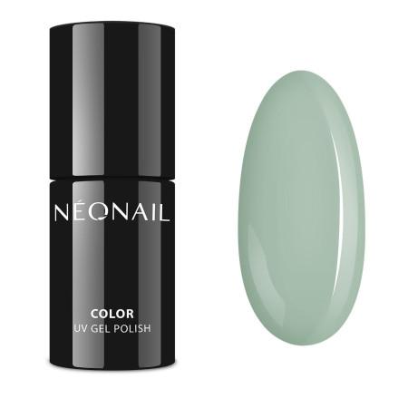 Gél lak NeoNail® Green Me Twice 7,2 ml NechtovyRAJ.sk - Daj svojim nechtom všetko, čo potrebujú