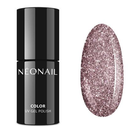 Gél lak NeoNail® Shine The Moments 7,2 ml NechtovyRAJ.sk - Daj svojim nechtom všetko, čo potrebujú