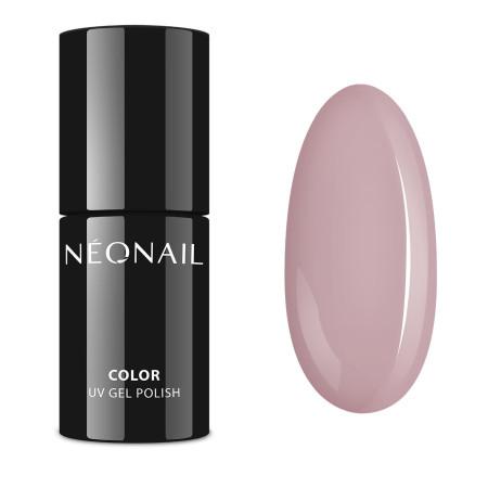 Gél lak NeoNail® Gorgeous Inside Out 7,2, ml NechtovyRAJ.sk - Daj svojim nechtom všetko, čo potrebujú
