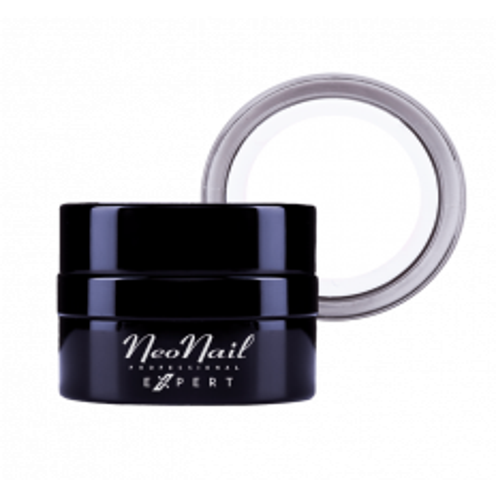 NEONAIL® EXPERT UV-LED GÉL PERFECT WHITE 15ML NechtovyRAJ.sk - Daj svojim nechtom všetko, čo potrebujú
